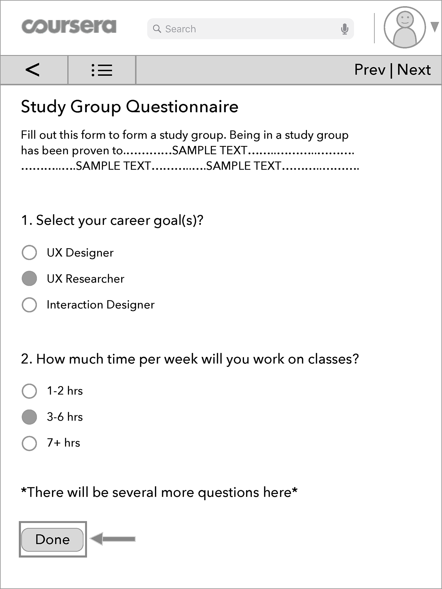 Form-a-Study-Group_Page_2