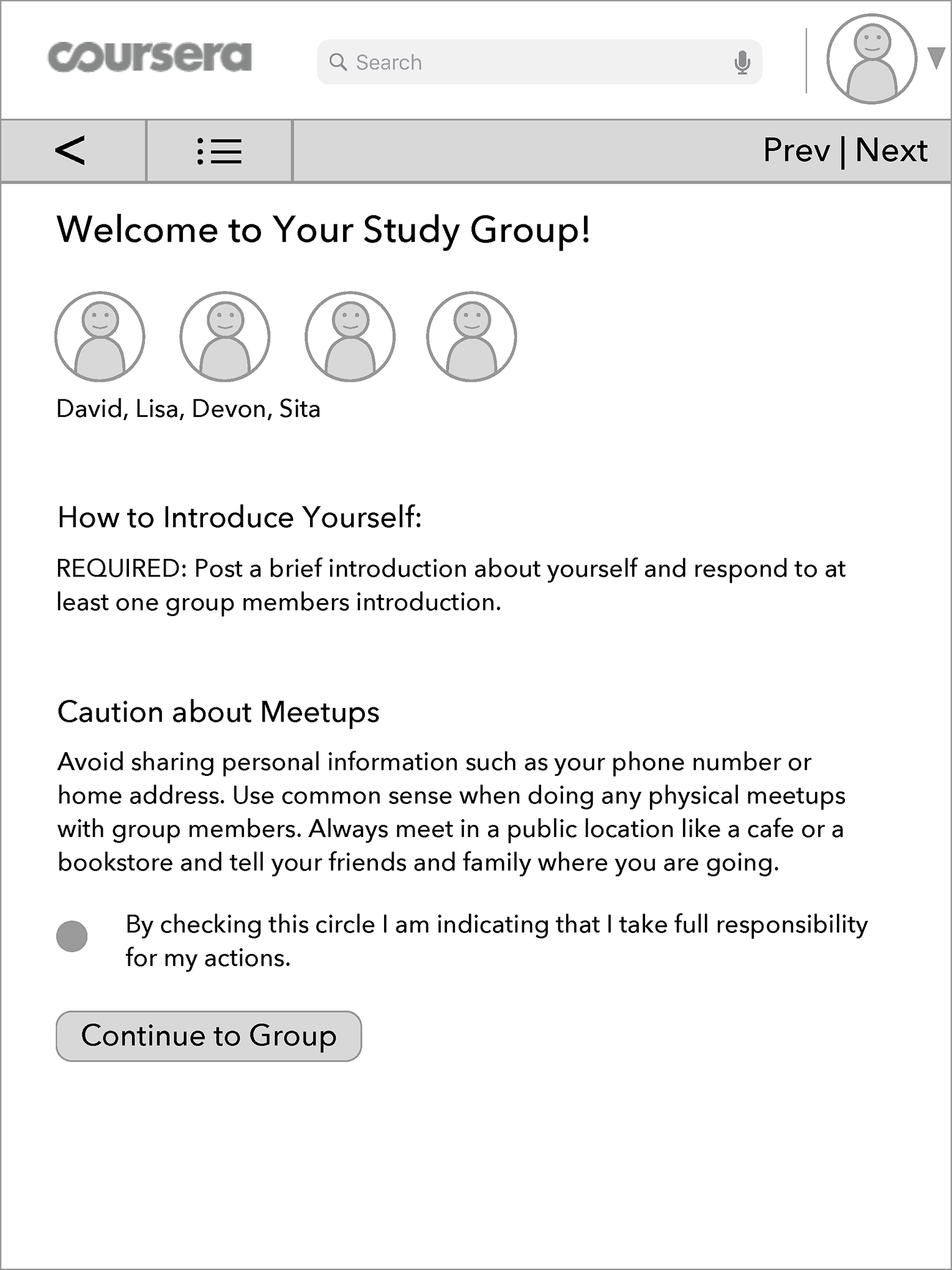 Form-a-Study-Group_Page_3