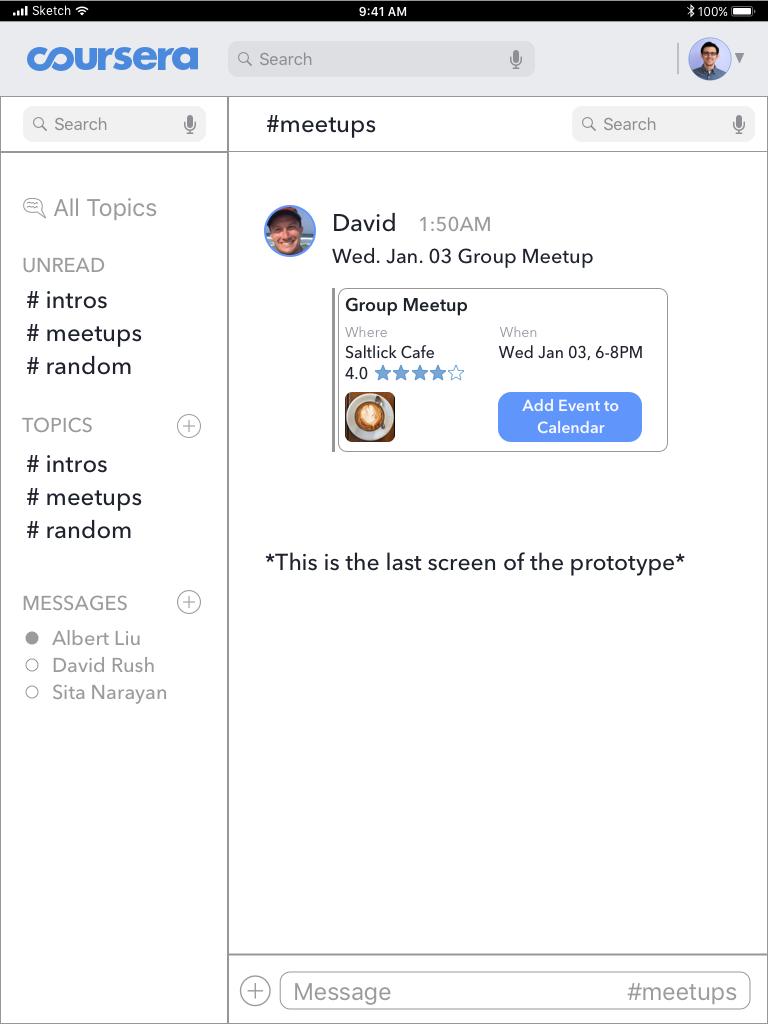 Meetup-Page-4.1