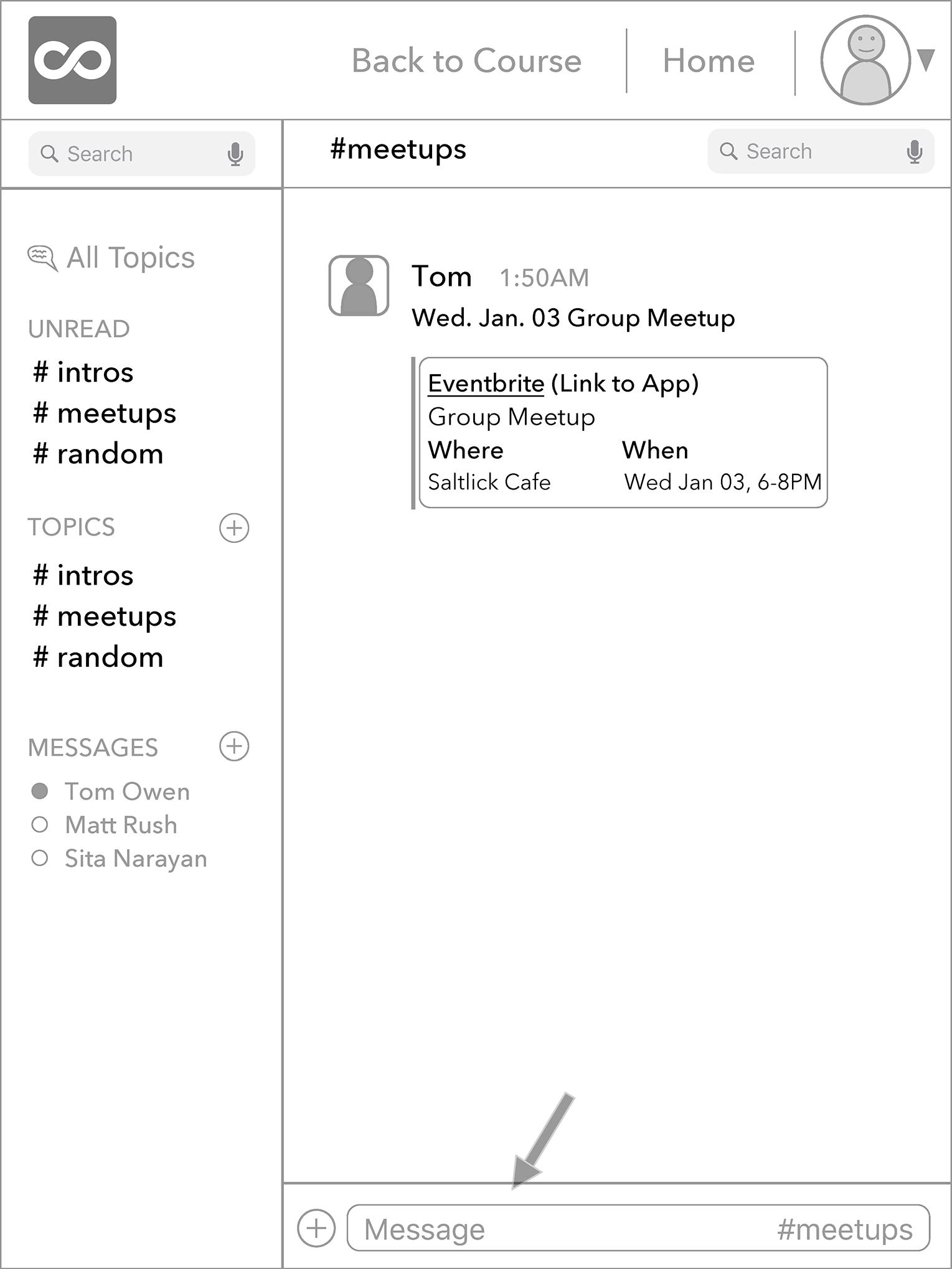 Organize-a-Meetup_Page_2