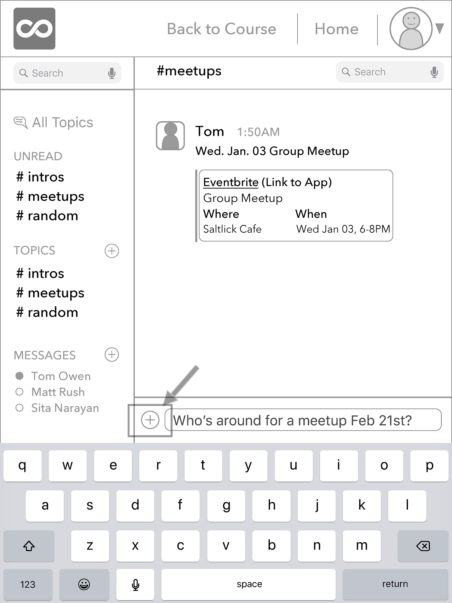 Organize-a-Meetup_Page_3